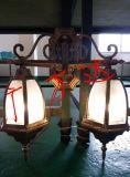 廣萬達LED雙頭壁燈, LED牀頭燈