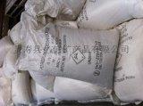 摩擦材料用钛酸钾钠