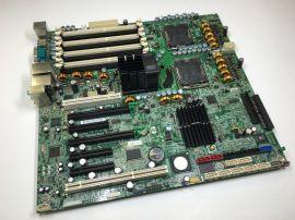 XW8600圖形工作站480024-001 439241-002 LGA 771主板