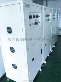 供应东莞变压器厂家供应SG-400KVA三相干式变压器 大型机床设备适用润峰电源