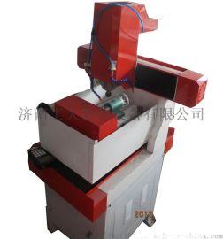 電動玉石雕刻機