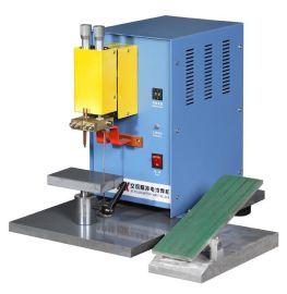 广州德力焊接设备-APM-10K交流脉冲电池点焊机