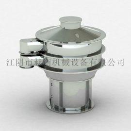 矿物质筛粉机 高效振动筛 结实耐用 均匀筛分