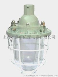 BCD系列隔爆型防爆照明燈