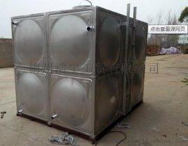 水箱模具性价比 水箱模具价格