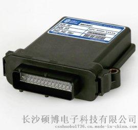 供应SPC-SDIO-1412A硕博电子26点IO采集模块