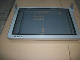 液晶车载广告机外壳 (LXC-12cz-19)