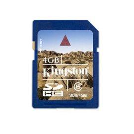 高速原装SD卡,5年质保