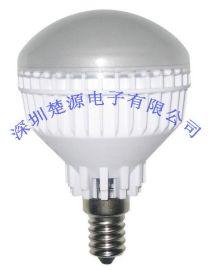 隔离式3WLED球泡灯