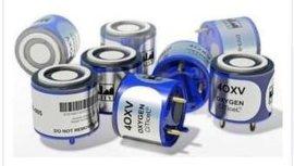 氧气气体传感器