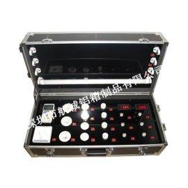 LED灯具展示箱(HC-A0004)