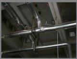 直銷導熱油流量計、管道式導熱油流量計、JRK熱量計