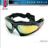 防护眼镜 (BS090)