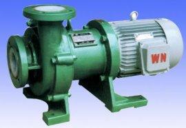 磁力泵(CQB)