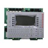 諾帝菲爾CPU2-3030D-SC中央處理單元