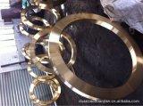 【廠家供貨】銅環鍛件加工   軸向型鍛件加工   蘇州鍛件加工