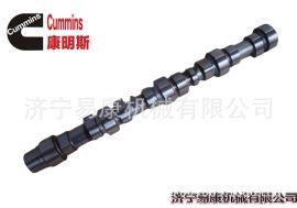 旋挖钻康明斯6C8.3发动机 活塞活塞环活塞销