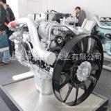 重汽发动机336  发动机总成 重汽大泵发动机336  发动机总成