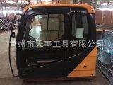 現代挖機原廠配件 各類現代挖機原廠配件 線束 駕駛室 濾芯等