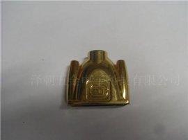 HDMI锌合金外壳