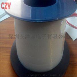 供应铁氟龙套管一系列规格