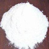 化妆品-医药-食品级滑石粉