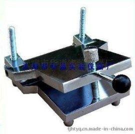 天津低温弯折仪,试验仪器厂家现货供应