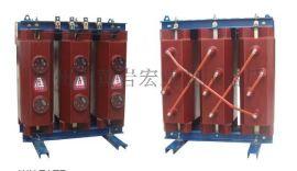 双电压互换干式变压器SC10-50/20(10)-0.4