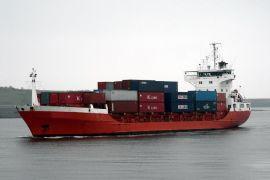 内外贸货代系统 集装箱拖车系统 集装箱班轮运输系统-物流系列软件