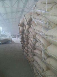 北京高强无收缩灌浆料厂家直销价格15110070892