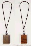 紅木掛牌定做 木質無事牌佛牌平安牌 紅木禮品定製