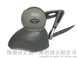 深圳电脑雕刻笔 freeform原版雕刻笔 USB接口