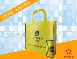 河北无纺布袋定制 生产无纺布袋厂家 北京立体袋定制印刷