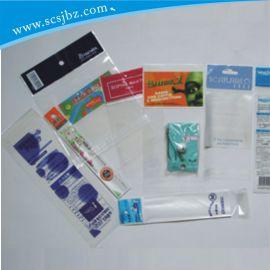 吹膜 印刷 制袋加工|深川包装|吹膜 印刷 制袋销售