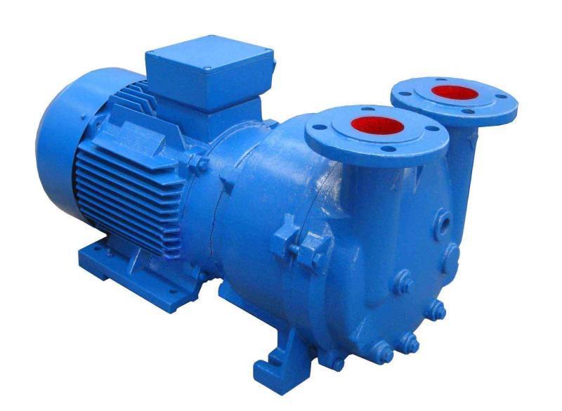 SK型水環式真空泵,真空泵