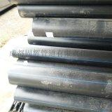 四川PE100給水管材生產廠家