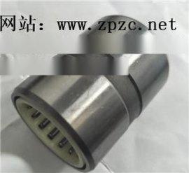 F-89647.3 NE70214汽车轴承修理包滚针轴承