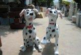 武汉园林雕塑设计认准武汉金兔子雕塑,专业定制各种玻璃钢雕塑