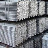 现货供应 唐钢Q235B材质热轧镀锌角钢 规格齐全 欢迎来电洽谈