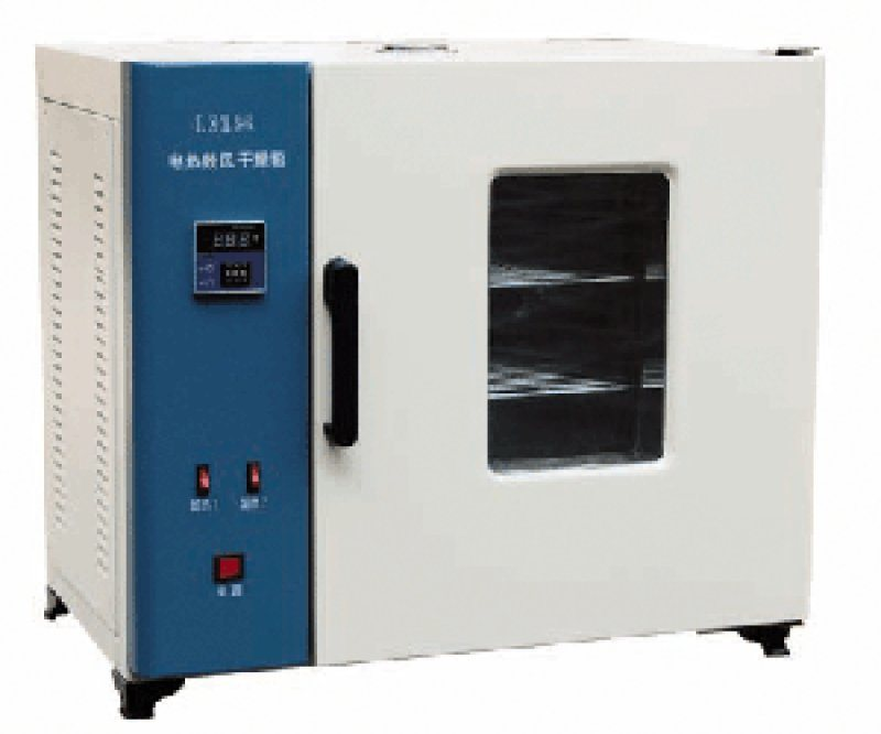 砖坯煤矸石热量检测仪-砖厂大卡机