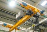 16吨防爆电动单梁起重机出售,伊春市厂家直销天车