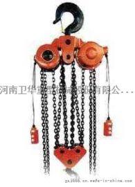 凤翔县厂家直销群吊电动葫芦,型号齐全,可定制