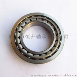 七類國產圓錐軸承30215圓錐滾子軸承 商砼車軸承