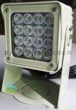 电警抓拍LED频闪灯