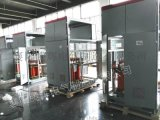 山西500KW自励式高压磁控软起动柜产品亮点