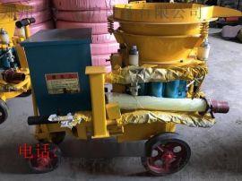 泸州自动喷浆机价格PC5I防爆喷浆机怎么使用