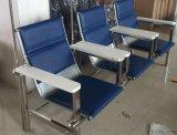 不锈钢输液椅子*吊针不锈钢输液椅