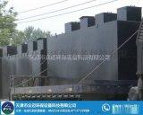 碳鋼污水處理成套設備