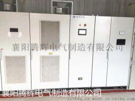 高压变频 高压变频柜常见原因故障及应对方法