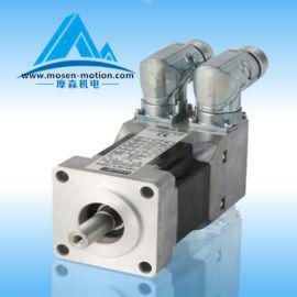 高低温伺服电机-耐低温-40高温80度伺服电机